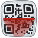 droid Png Icon