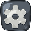 setting Png Icon
