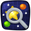 sky Png Icon