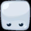 sleepbot Png Icon