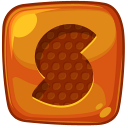 soundhound Png Icon