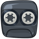tape Png Icon