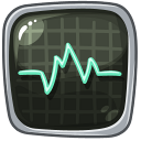 task Png Icon