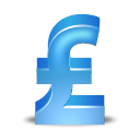money Png Icon