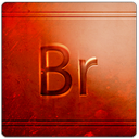 br Png Icon