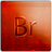 br large png icon