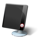 Blue memory 2 Icon 06 Png Icon