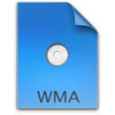 Blue memory 2 Icon 69 Png Icon