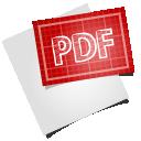 adobe blueprint 20 Png Icon