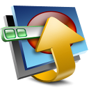 bookskin Png Icon
