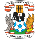coventry png icon