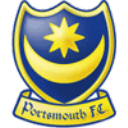 portsmouth png icon