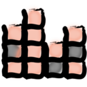 BRUSH & INK STICK Icon 53 Png Icon