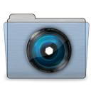 camera Png Icon