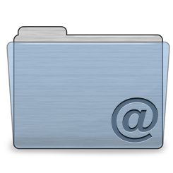 site large png icon