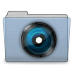 camera large png icon