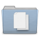 document large png icon