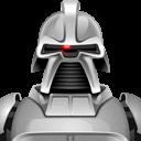 cylon png icon