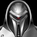 Cylon Centurion png icon