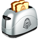 toast Png Icon