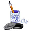 fo Icon 18 png icon
