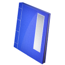 fo Icon 37 Png Icon