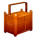 fo Icon 44 png icon