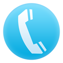 call Png Icon