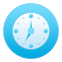 clock large png icon