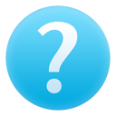 faq Png Icon