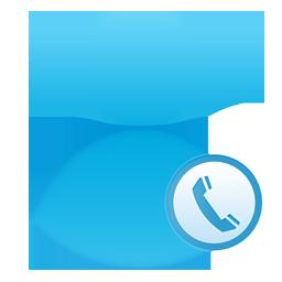 call user