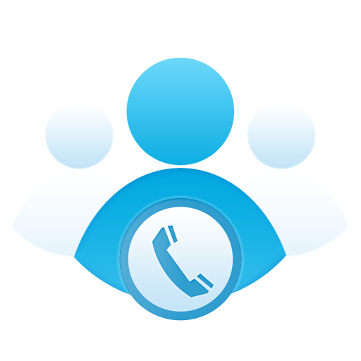 call large png icon