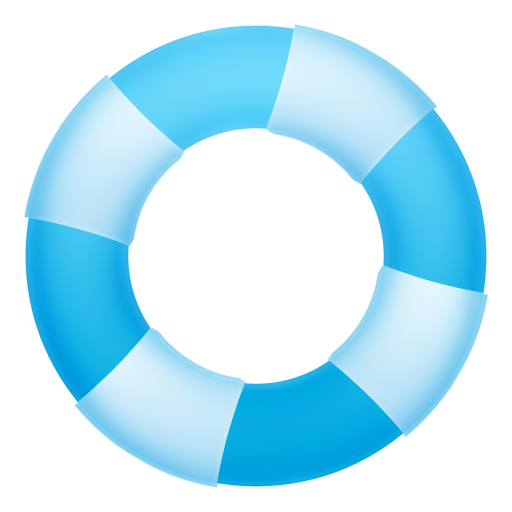 help large png icon