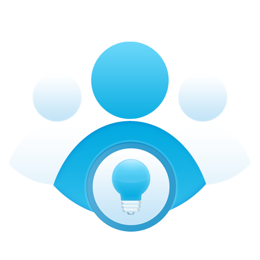 idea large png icon