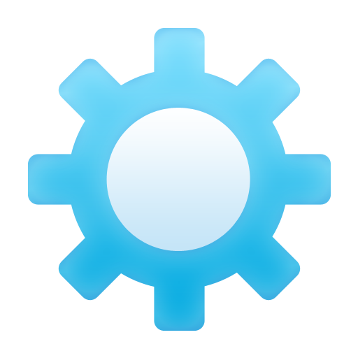 setting large png icon