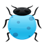 bug large png icon
