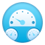 dashboard large png icon