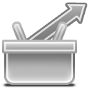 market png icon