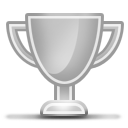 trophy png icon