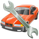repair png icon