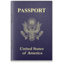 passport png icon