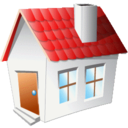 realty png icon