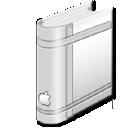 bookalu png icon