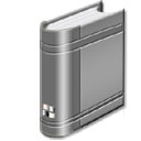 bookpc png icon