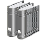 libraryg Png Icon