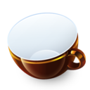 cup Png Icon