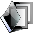 image Png Icon