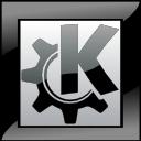kmenu Png Icon