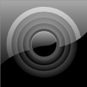 arts Png Icon