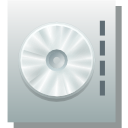 cdtrack Png Icon